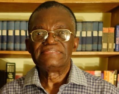 """Eradiquer la """"pauvreté relationnelle"""" au Congo RDC"""