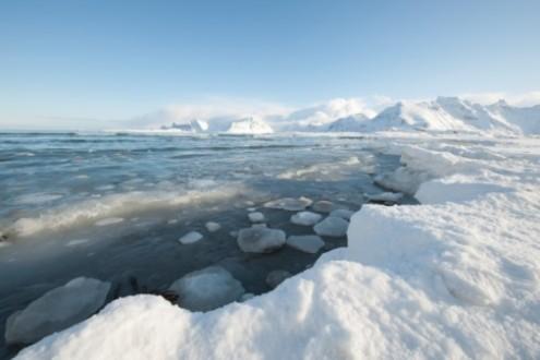 """COP21 : """"Nous oscillons entre espoir et inquiétude"""""""