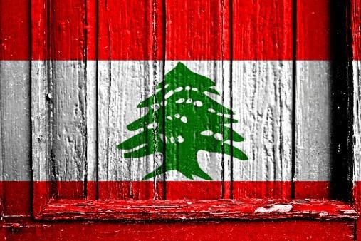 De Beyrouth à Paris, la même barbarie