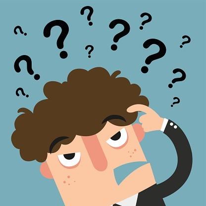 Le responsable du chômage et de la croissance en berne ? Le principe de précaution !