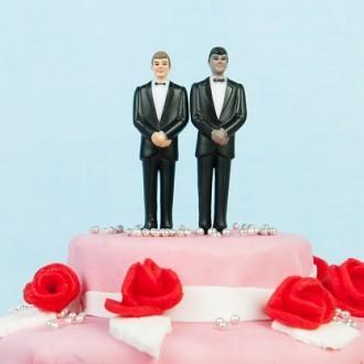 Norvège : Les évêques protestants disent oui au mariage homosexuel