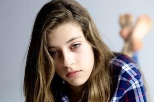 Attentats de Paris : accompagner les adolescents