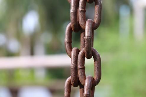 Nouveaux regards sur l'esclavage