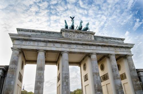 Berlin : réfugiés convertis