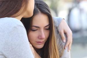 10 clés de la relation d'aide