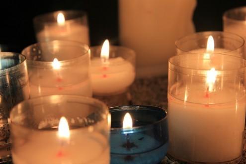 Attentats de Paris : un psaume