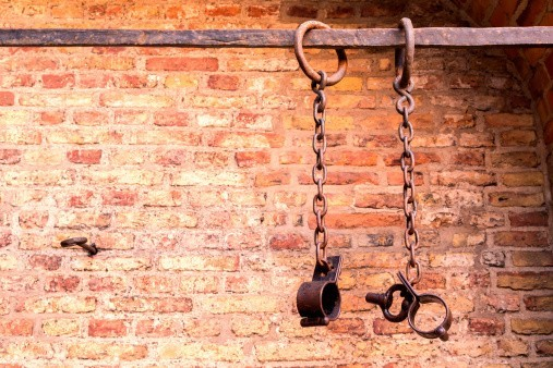 Religion et torture