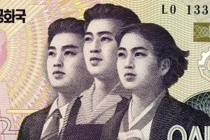 Pourquoi la plupart des réfugiés nord-coréens se convertissent-ils au protestantisme ?