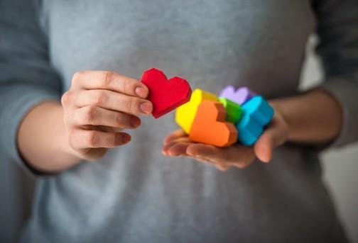 La modernisation de la structure familiale interroge l'Eglise protestante