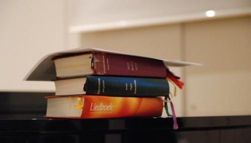 Communion des Églises protestantes en Europe (CEPE).
