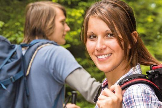 Des pèlerinages éphémères pour un changement durable