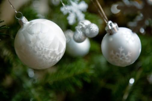 Les symboles de Noël sont-ils chrétiens ?