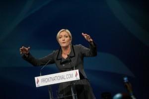 Lettre aux électeurs protestants du Front national