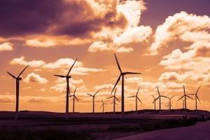 Les énergies renouvelables, levier de lutte contre Daech ?