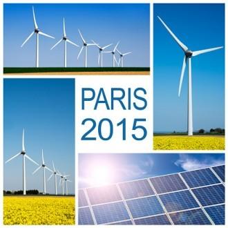 COP21 : nous sommes tous concernés