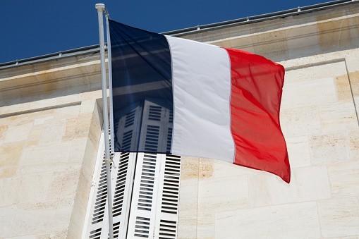 Le lien entre les Français et leur région