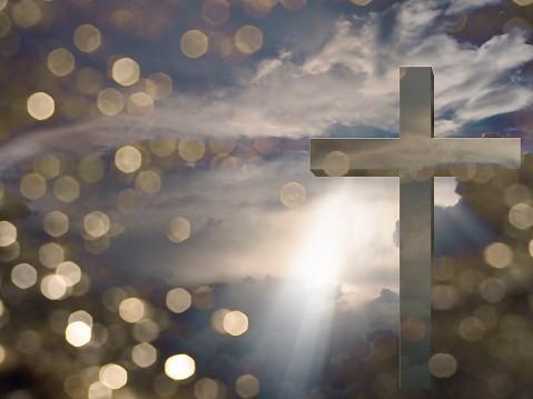 Jésus - 12 questions impertinentes