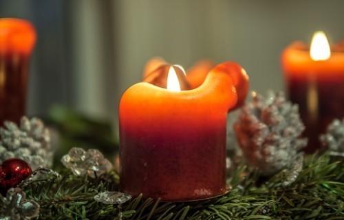 Noël : état d'urgence pour les chrétiens persécutés