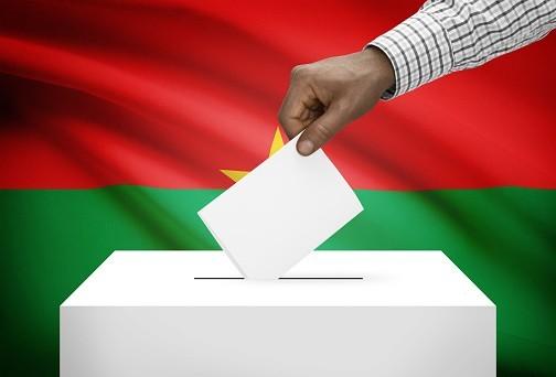 """Le Burkina Faso après les élections : """"Concorde coutumière"""" et minorité protestante"""