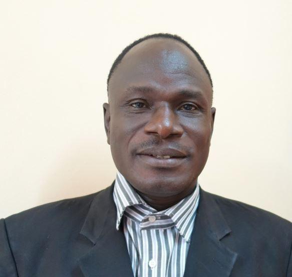 La COP21 depuis le Burkina Faso