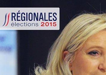 Les régionales, un tremplin pour le Front national ?