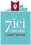 Logo 7ici