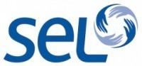 Logo du Blog le Sel
