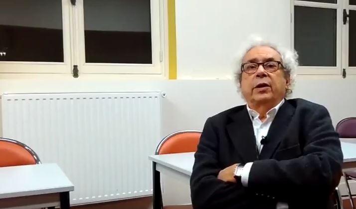 Improvisations protestantes : interview de Luc Boltanski