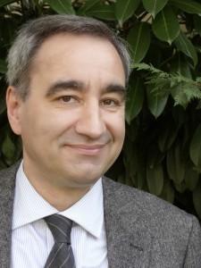 Le point de vue de François Clavairoly