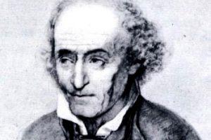 Guillaume Ricou