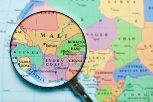 Mali : les islamistes reprennent du terrain
