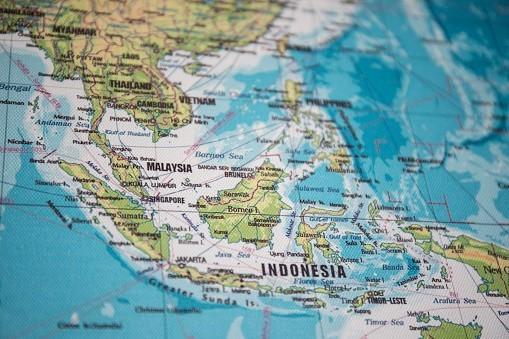 Indonésie : 8 000 chrétiens en fuite