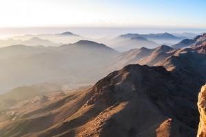 Les Dix Commandements dans la vie de l'Esprit