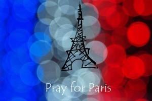 Face aux attentats : prions pour notre pays et ses autorités
