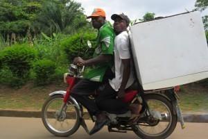 Nigeria : Boko Haram recule mais vise les chrétiens frontaliers
