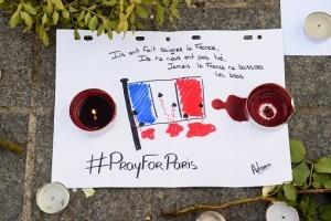 Attentats de Paris : comment réagir ?