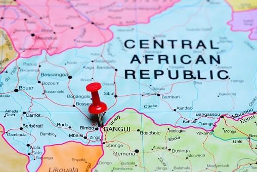 République centrafricaine : liberté religieuse retrouvée