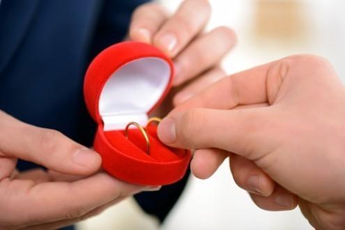 La bénédiction des couples de même sexe et les protestants évangéliques