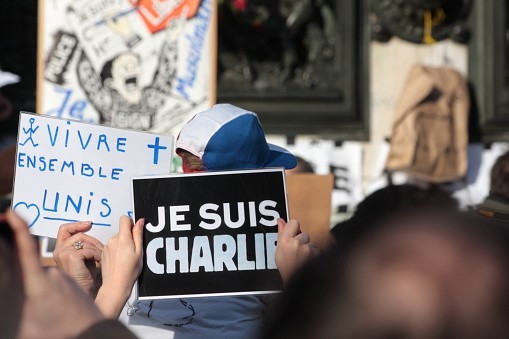 Un an après les attentats, un pardon possible