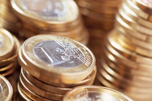 Le pasteur et l'argent : éléments d'une déontologie
