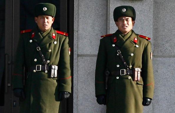 Du changement en Corée du Nord ?
