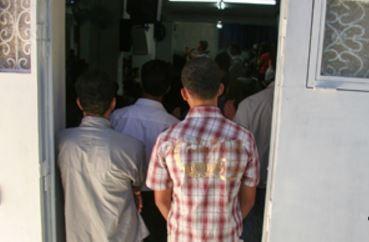 Algérie : nouvelles églises reconnues