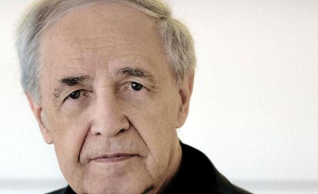 Disparition du compositeur Pierre Boulez