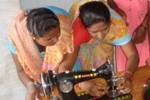 Inde : la présence des ONG chrétiennes menacée
