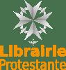 La Librairie Protestante
