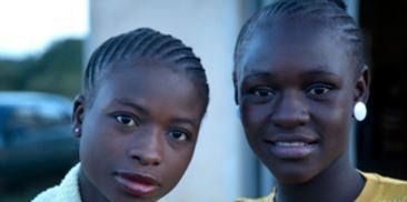 Nigeria : 230 jeunes filles chrétiennes enlevées