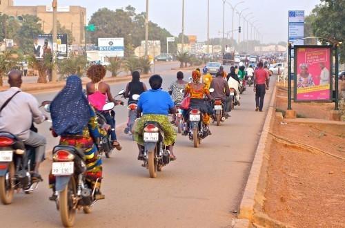 Attentat de Ouagadougou : au-delà de la loupe médiatique