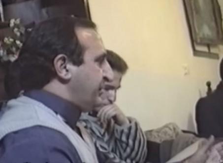 Iran : le courage des pasteurs