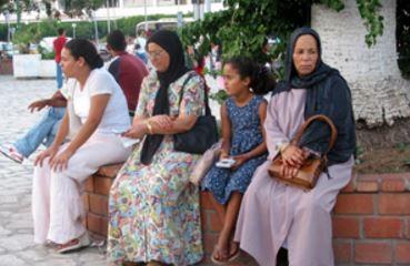 Tunisie : la minorité chrétienne soulagée
