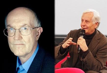 Marcel Gauchet et Heinz Wismann, prochains invités du Forum de Regardsprotestants